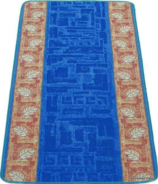 tendencias hogar inicio tienda alfombras alfombras