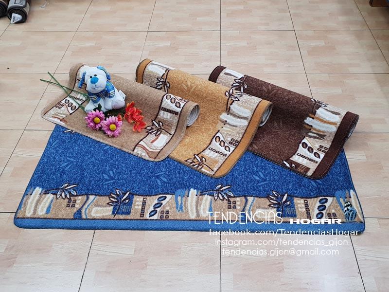 Tendencias hogar inicio tienda alfombras alfombras - Alfombras pie de cama ...